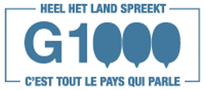 logo_g1000_200px