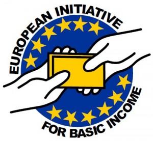Signez l'initiative citoyenne européenne pour le revenu de base inconditionnel!